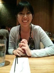 SandyWang_profilepic